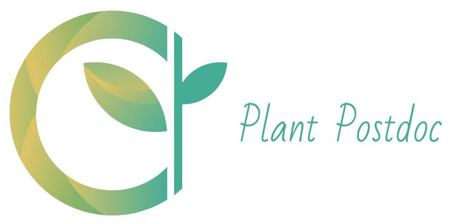 Plant Postdocs